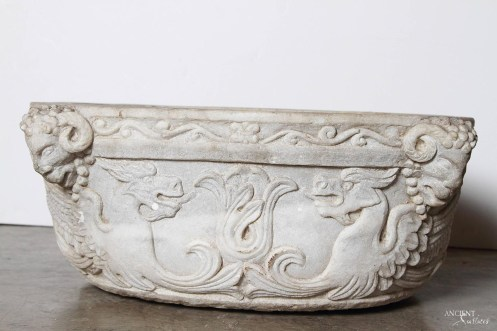 farmhouse-kitchen-sink-limestone-stone-fuly-carved-handmade-antique-ancient-surfaces