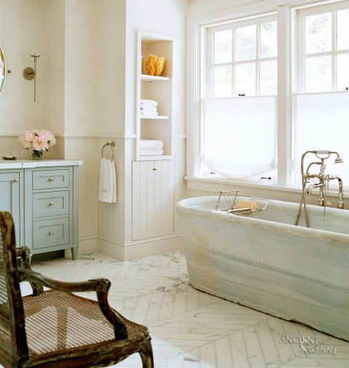 limestone-bathtub-marble-carved-french-country-style-bathroom