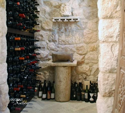 limestone-sink-pedestal-sink-stone-antique