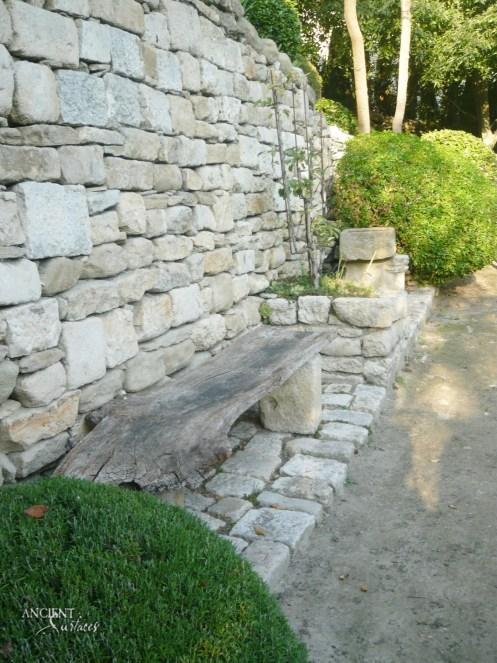 limestone-wall-cladding