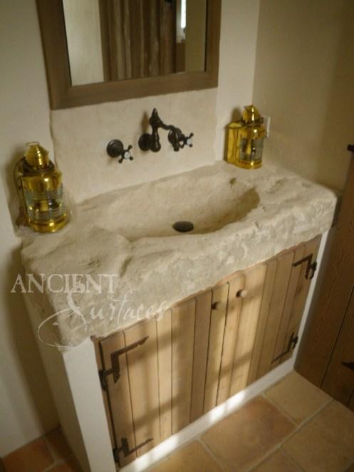 limestone-sink-reclaimed