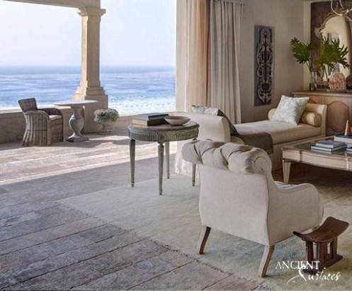 Reclaimed-limestone-flooring-stone-floor