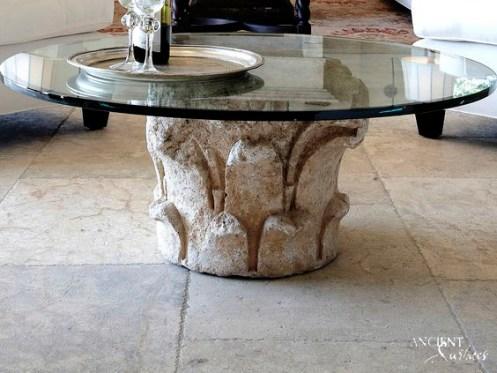 Mariner-Limestone