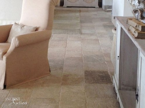 reclaimed-antique-limestone-floors