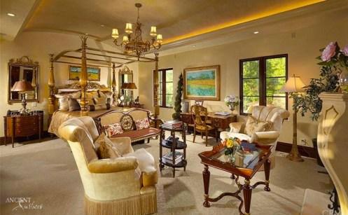 stone-fireplace-living-room-area-farmhouse