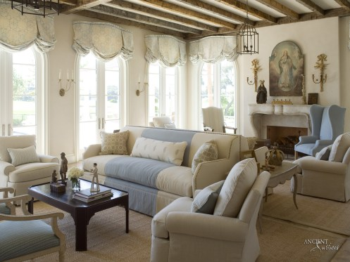 french-classical-living-room-with-antique-limestone-fireplace