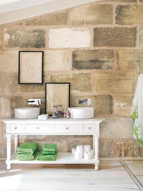limestone-wall-cladding-stone-old