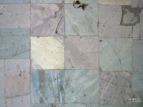 Old-world-limestone-flooring