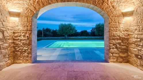 limestone-flooring-wall-cladding-enteyway-farmhouse-living