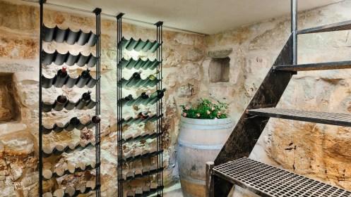 winery-limestone-wall-cladding