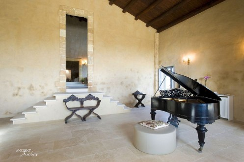 living-room-stone-floors-limestone-cladding