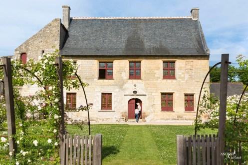 france-privence-farmhouse-limestone-wall-cladding