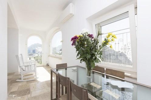 italian-house-vacation-limestone-stone-floors-flooring