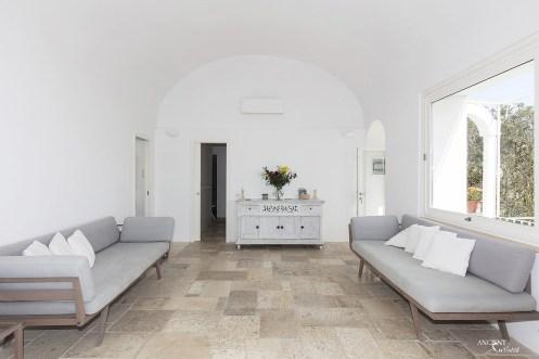 limestone-flooring-floor-room-italian-design