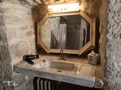 limestone-sink-bathroom-powder-room-stone-