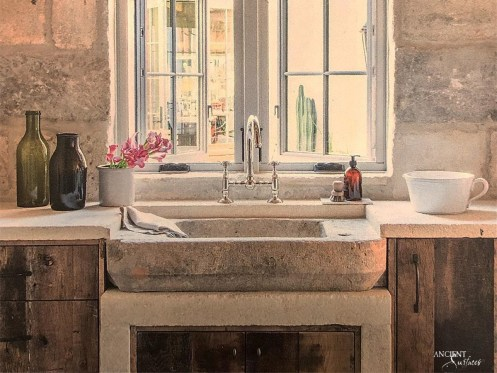 limestone-sink-bathroom-powder-room-stone-10-