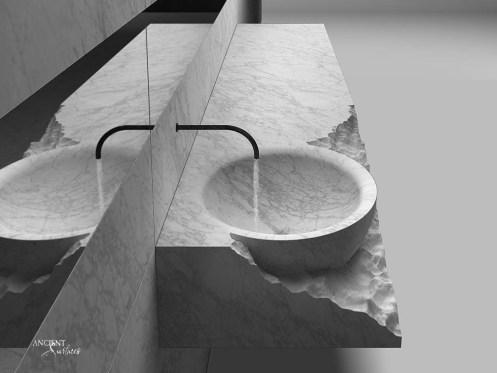limestone-sink-bathroom-powder-room-stone-13-