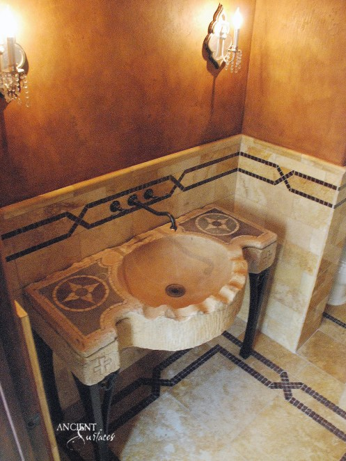 limestone-sink-bathroom-powder-room-stone-19-