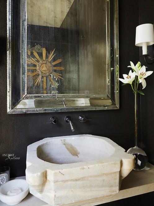 marble-sink-bathroom-powder-room-stone-8-