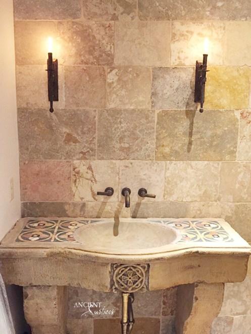 limestone-sink-bathroom-powder-room-stone-9-