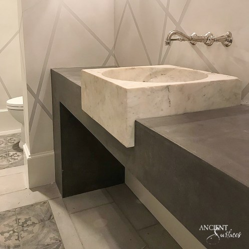 marble-sink-bathroom-powder-room-stone-2-