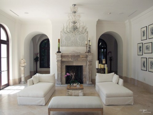 mediterranean-living-room-with-limestone-flooring-stone-biblical-stone-limestone-fireplace-antique-1