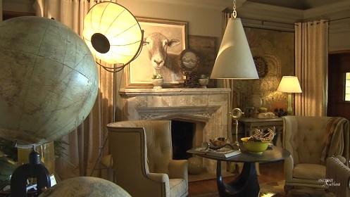 beautiful-farmhouse-limestone-fireplace-stone-old-antique-living-room