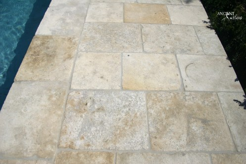 outdoor-limestone-biblical-stone-pool-patio