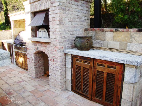 outdoor-limestone-slab-limestone-chimney-limestone-flooring-floors
