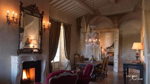 vintage-french-living-room-old-antique-limestone-stone-fireplace-stove-ancient-surfaces-architecture