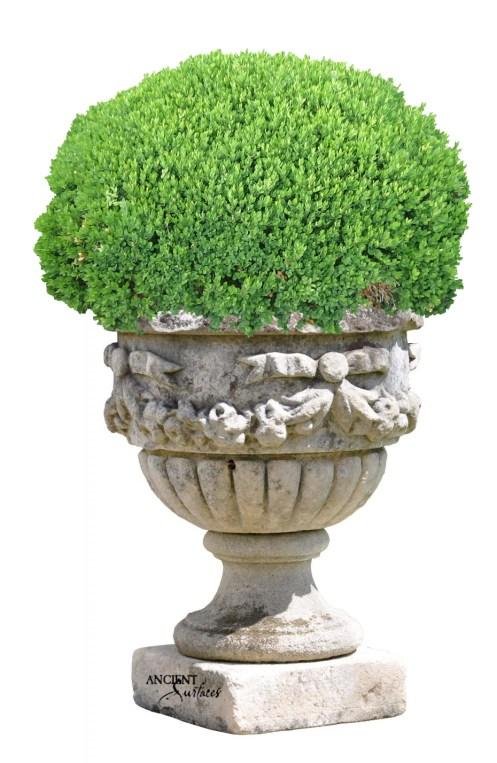 Limestone-stone-planter-Home-Decor-Antiques-Authentic-European-Design-Interior-Furniture12