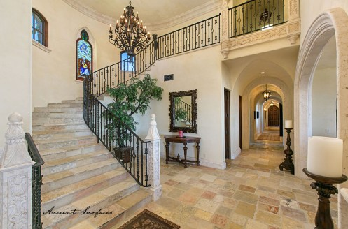 french-farmhouse-ancient-surfaces-limestone-stairway-entryway-stone-flooring-biblical-stone-f