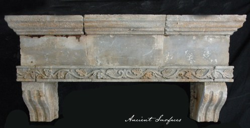 limestone-kitchen-hood-carved-stone-antique-ancient-surfaces-1