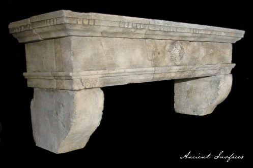 limestone-kitchen-hood-carved-stone-antique-ancient-surfaces-13