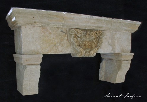 limestone-kitchen-hood-carved-stone-antique-ancient-surfaces-3