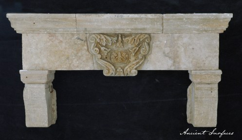 limestone-kitchen-hood-carved-stone-antique-ancient-surfaces-4