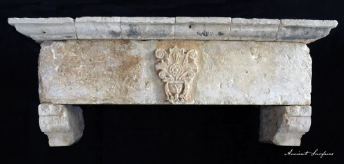 limestone-kitchen-hood-carved-stone-antique-ancient-surfaces-5