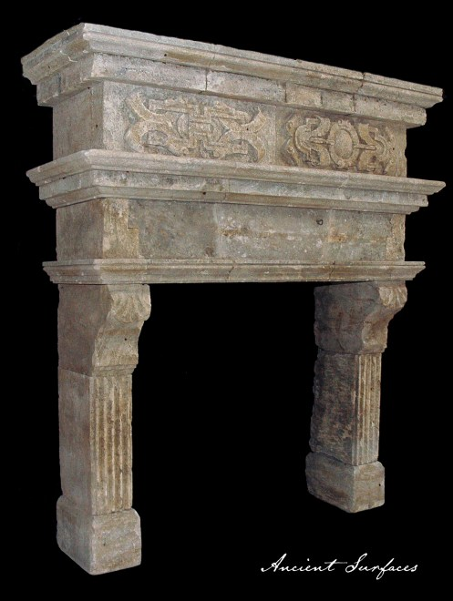 limestone-kitchen-hood-carved-stone-antique-ancient-surfaces-6