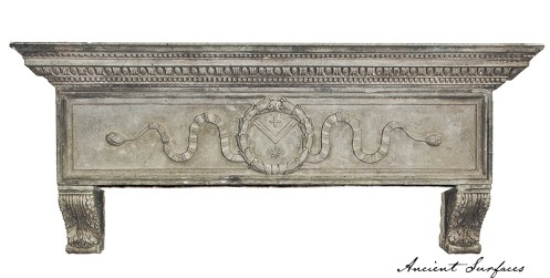 limestone-kitchen-hood-carved-stone-antique-ancient-surfaces-8