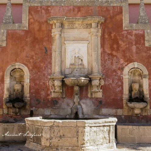limestone-wall-fountain-stone-hand-carved