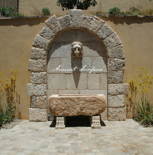 outdoor-limestone-trough-lion-head-hand-carved