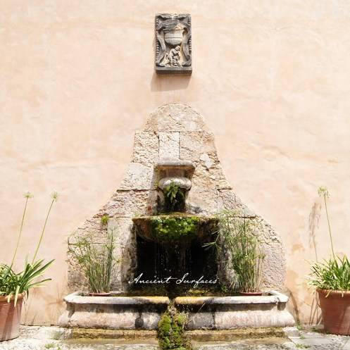outdoor-limestone-wall-fountain-stone-stone