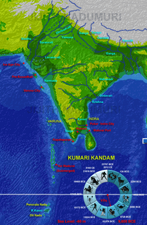 India 9600 BCE.png