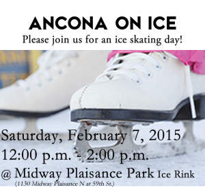 Ice Skating 2015_rev_social.fw