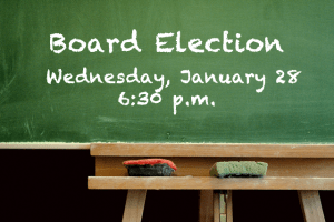 chalk_board election.fw