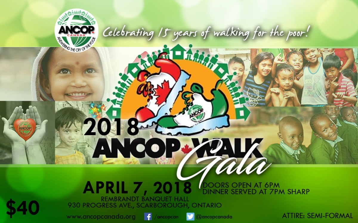 web version ancop gala