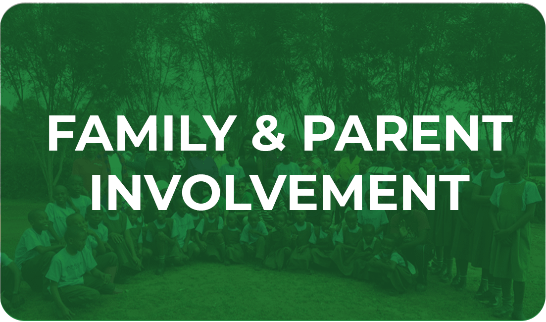 Learn more about ANCOPs Child Sponsorship Program family and parent involvement