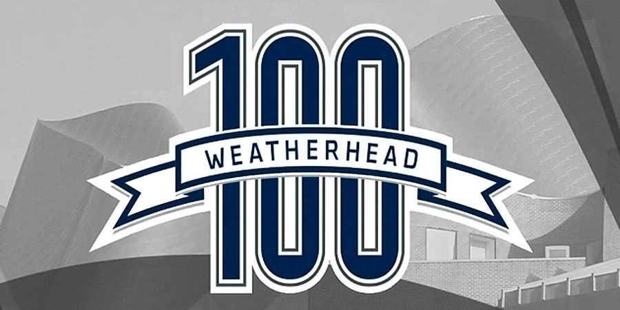 Weatherhead100-Award-Ancora-Financial