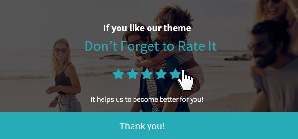 Psychologist | Therapy and Counseling WordPress Theme - 2