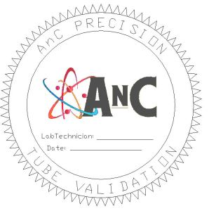 AnC Embossing Stamp(06.15.2016)